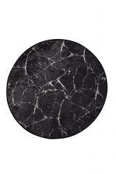 Bath Mat Marble