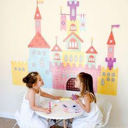 Créez-votre-propre-Chateau