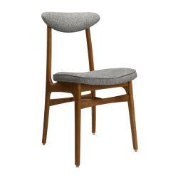 Chair 200-190 Loft | Silver