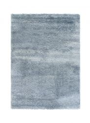 Teppich Berlin | Blau