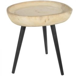 Table Basse Hygge