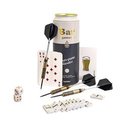 Bar-Spiele