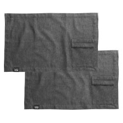 Placemats Set van 2
