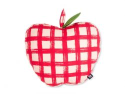 Cushion | Apple
