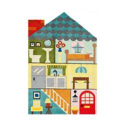 Teppich | Home Sweet Home