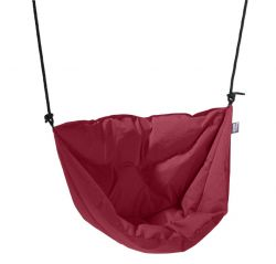 Swing Moonboat | Rosa