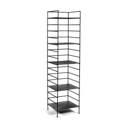 Shelf Large Issa