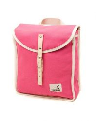 Heap Backpack | Bubblegum