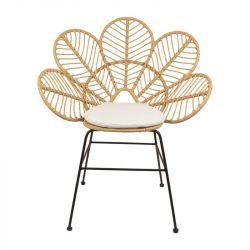 Chair Fleur