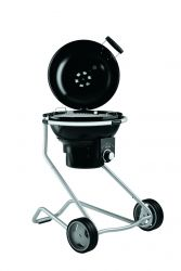 Charcoal Barbecue F50 Air