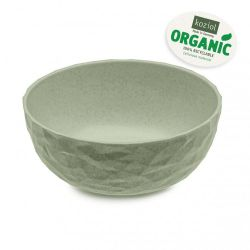 Bowl Club | Organic Green