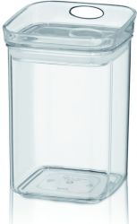 Einmachglas | 800 ml
