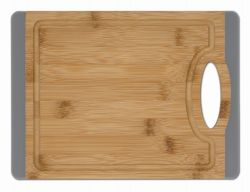 Cutting Board Gary
