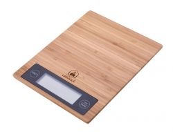 Electronic Kitchen Scale | 1-5 kg