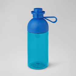 Drinking Bottle 500 ml | Blue