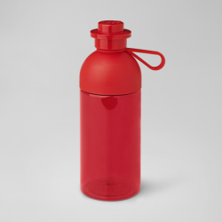 Drinking Bottle 500 ml | Red
