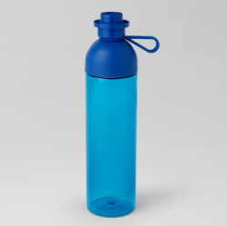 Drinking Bottle 740 ml | Blue