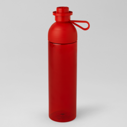Drinking Bottle 740 ml | Red