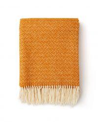 Blanket Noto | Yellow