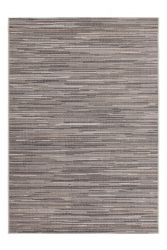 Outdoor Rug Patio | Beige