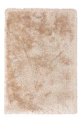 Teppich Floresta | Champagne
