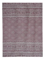 Outdoor Rug Linea | Red