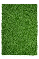 Outdoor Rug Nature | Green