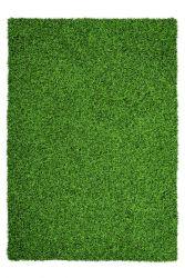 Outdoor Rug Nature | Green