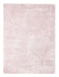 Limana Rug | Powder Pink