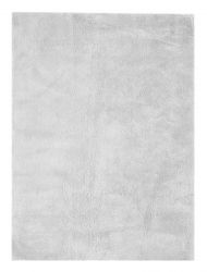 Limana Rug | Grey