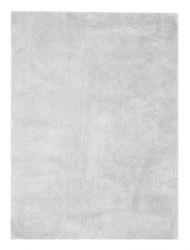 Limana Rug | Grey
