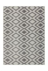 Outdoor Rug Patio | Ivory