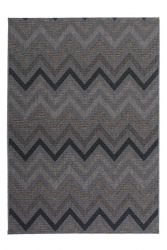 Outdoor Rug Patio | Grey