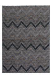 Outdoor Rug Patio | Grey