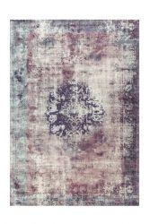 Vintage Rug | Anthracite