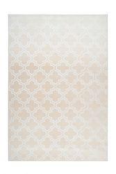 Teppich Monroe 100 | Creme