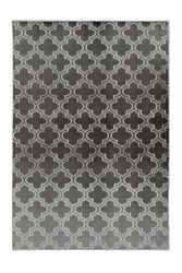Teppich Monroe 100 | Anthrazit