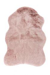 Rug Talon 333 | 90 x 60 cm | Pink