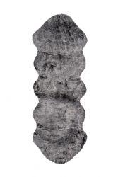 Rug Talon 333 | 180 x 60 cm | Anthracite
