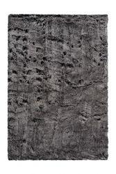 Rug Talon 333 | Anthracite
