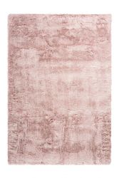 Tapis Talon 333 | Rose