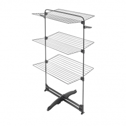 Drying Rack Storm | Black