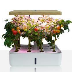 Support pour Plantes Greenhouse