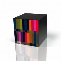 Cubelight | Funk