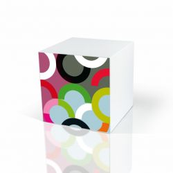 Cubelight | Cornet