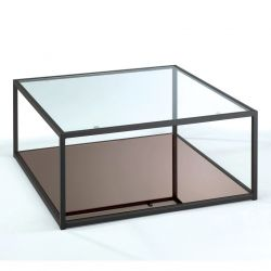 Table basse Tati