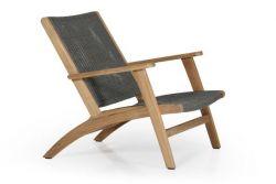 Kira Relax Chair