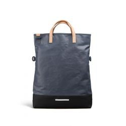R Tote 510 Rugged Canvas | Navy