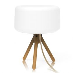 Table Lamp | Lara 35