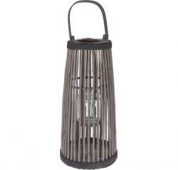 Lantern Cane 57 cm